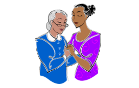 http://www.rads.org/wp-content/uploads/2014/04/Renaissance-In-Home-Care1.png
