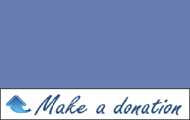 http://www.rads.org/wp-content/uploads/2014/06/new-donate.png