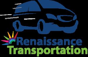 Renaissance Transportation Logo (Small)